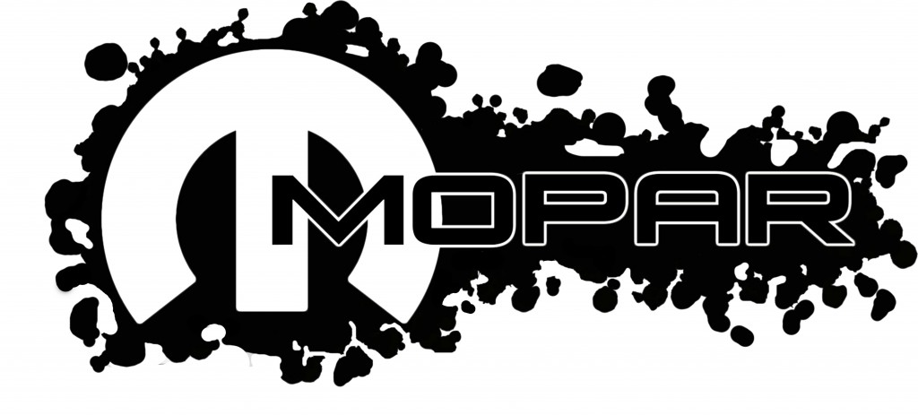 MOPAR-splat-left