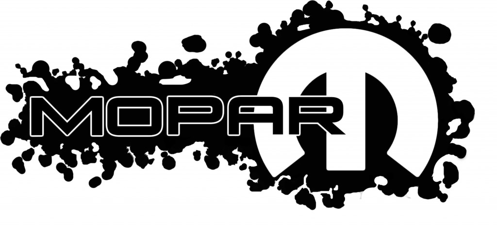 MOPAR-splat-right